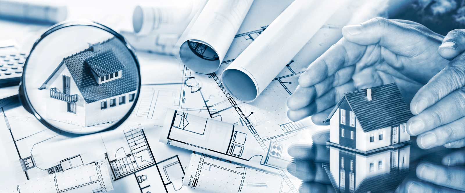 fast-solutions-about-us-construction