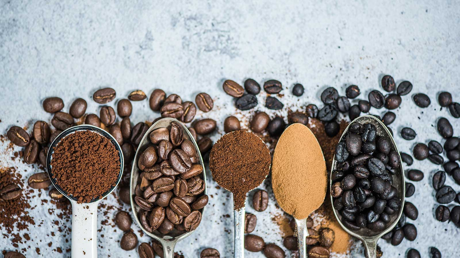 fast-solutions-about-us-trading-coffee