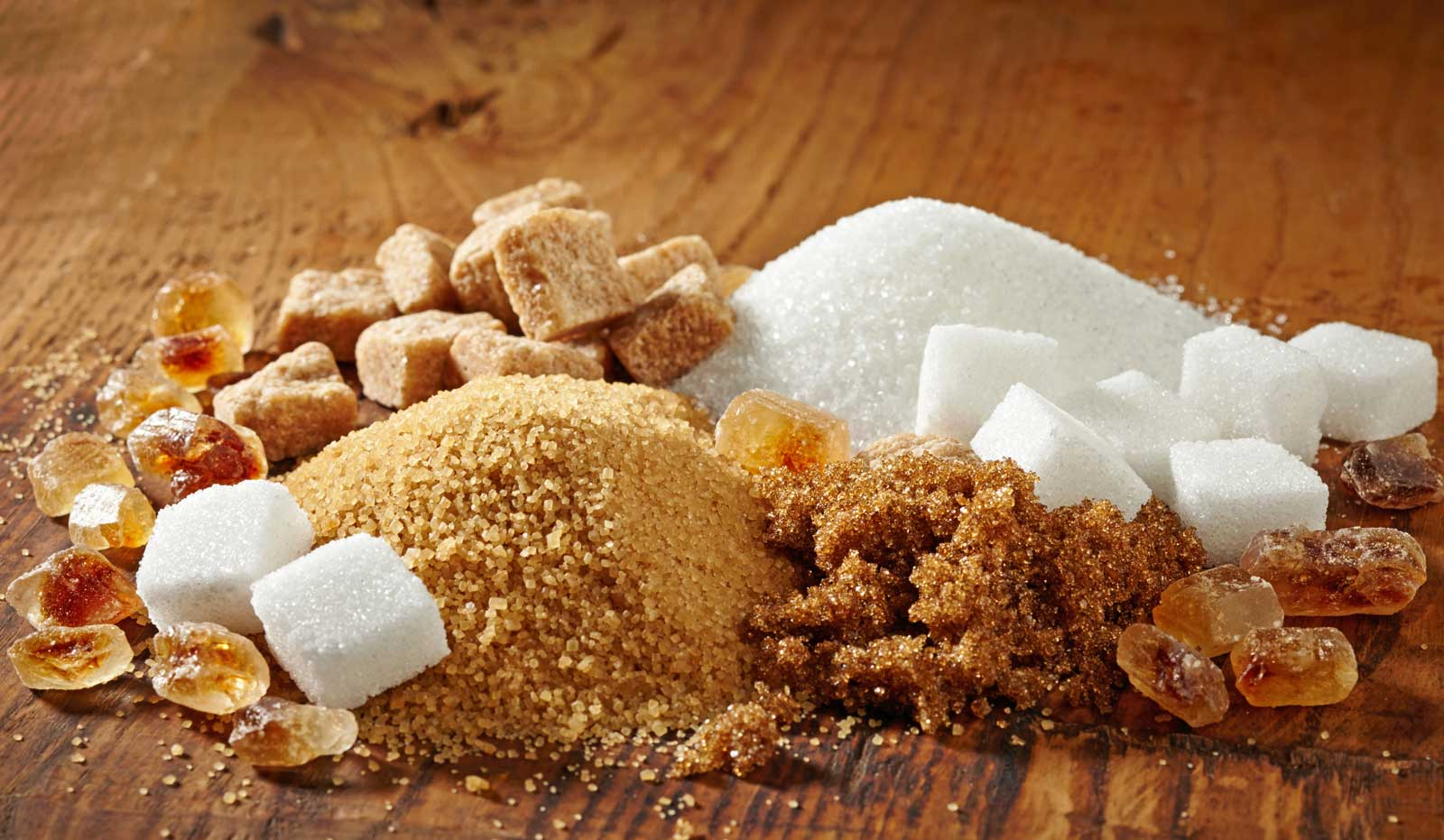 fast-solutions-about-us-trading-sugar