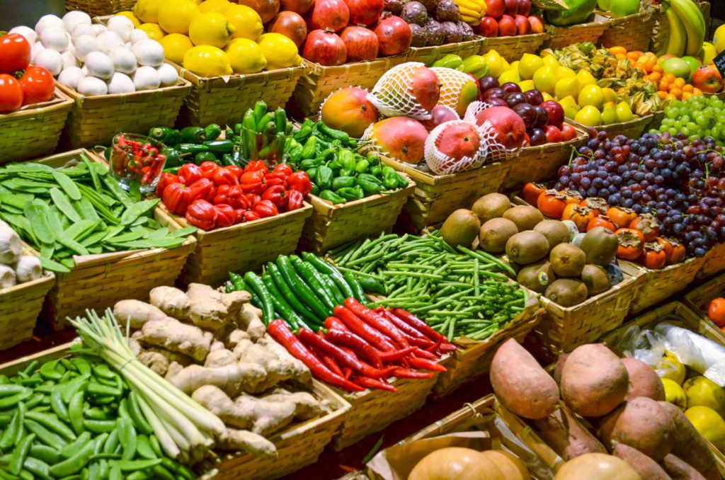 fast-solutions-industries-trading-vegetables