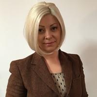 Elena Leclair MBA